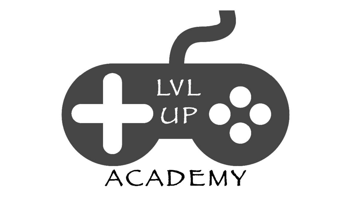 LVL Up Academy